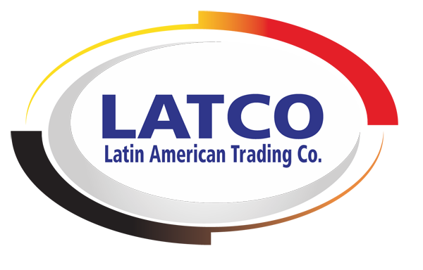 LATCO - Latin American Trading Co.